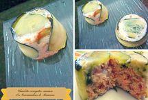 Flexipan muffins