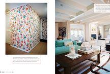 Backdrops / Wallpaper