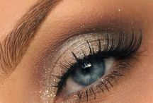 Eyes forever