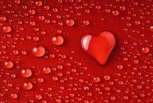 Herzen ❤