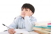 Children's supplements and diet