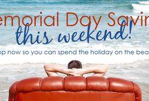 Memorial Day Savings / Marlo Furniture U2013 Rockville 725 Rockville Pike  Rockville, MD 20852 301