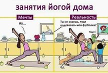 ПрА жЫзнЪ