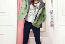 Jessica Jung!