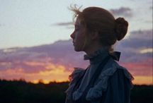 Anne of Green Gables Quotes / by Sullivan Entertainment