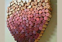 Cork Love / by Madrone Vineyards Estate
