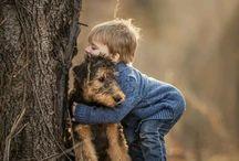 true Love / animals love
