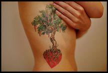 #ink / tattoos_tattoos_tattoos