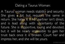 taurus through and through