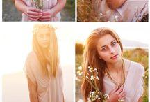 fotos mica