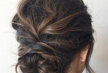 Hairz