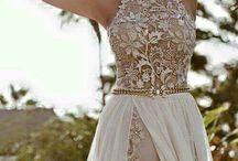 vestidossss