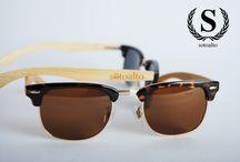 Sotoalto sunglasses