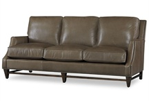 The Ultimate Football Experience / If you're as a huge football fan as Grossman Furniture, then you understand that comfort comes first! Watch the game in style and luxury with Grossman Furniture's selection of sectionals, couches, arm chairs, leather recliners and more! Click any pin to learn more!