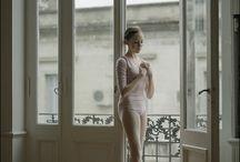 Dance <3 / by Gitta Sihvonen