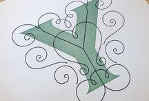 Art n design