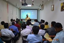 ProYoung North India Entrepreneurs@ Corporate Office / ProYoung North India Entrepreneurs@ Corporate Office