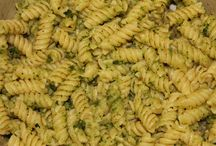 Pasta / Pasta dishes and recipes to feed the family.
