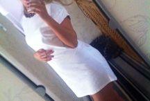 ❤ Style!