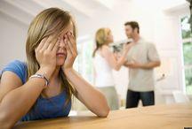 Problem Solution of Divorce and Relationship