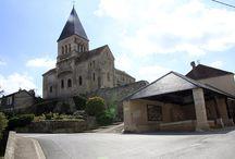 village de Sacy, 51500, France, classé 1er cru Champagne