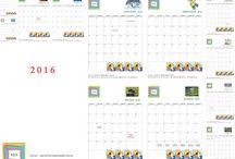 Organizing - Planning