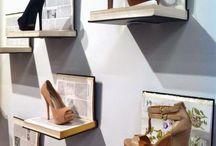 ideas para boutique