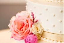 Wedding Cakes / by Beadz 2 Pleaz
