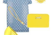 whises selection / seleccion de prendas y accesorios