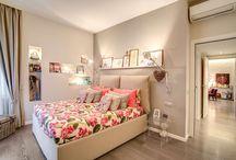 Home & house design
