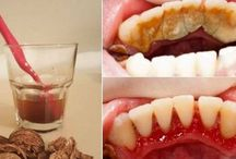 Zdrowie i higiena