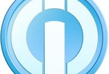 Crypto currency / I/Ocoin a new and fantastic crypto currency that will have real world adoption like Bitcoin.