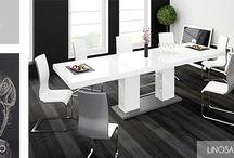 Best polish furniture