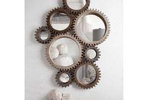 Top 10 Home Decor Accessories