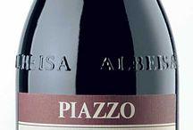 Barbaresco / Portfolio of Barbaresco Wines Distributed by www.angeliniwine.com