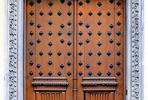 Portas