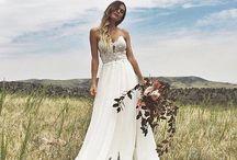 Wedding Dress Shops
