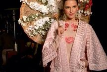 Temperley London Launch / Kitsch brings Temperley London to India.