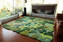 home - rugs and floors