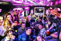 Mydenverpartybus / To provide you with absolutely ridiculous buses that are immaculate when we pick you up and to be super easy to work with so that your party runs as smooth as possible!