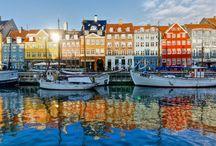 University of Copenhagen / Copenhagen, Denmark