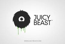 Juicy Beast Team