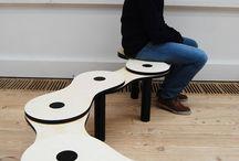muebles artigi