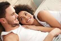 kamagra soft tablets / Best Treatment For Erectile Dysfunction