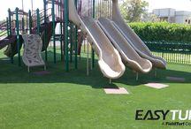 EasyTurf Artificial Grass Florida