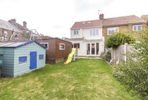 Sold By Saxon Shore / Some of the properties sold through Saxon Shore Estate Agents