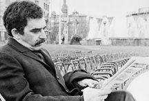 Lecturas en castelán / Literatura universal