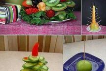 фрукет
