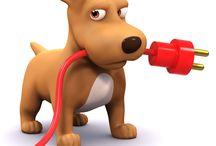Domogreen...dog... / Risparmia...affidati a noi!!!!!