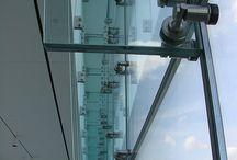 cam spider taşıyıcı